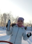Nailya, 44  , Novosibirsk