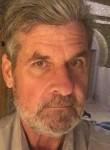 Chris, 58  , Naples