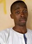 mansoor, 34  , Tambacounda