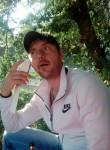 sergey, 33, Minusinsk