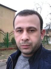 амирхонуф д, 28, Тоҷикистон, Душанбе