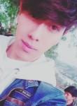 Marlon, 19  , Quito
