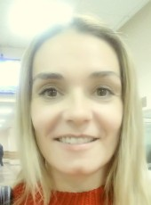 Elena, 42, Russia, Krasnodar