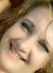 Natalya, 46  , Aleysk