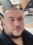 Edi, 34  , Sarajevo