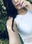 Anastasiya, 20, Kharkiv