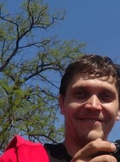 Pavel, 38, Russia, Rostov-na-Donu