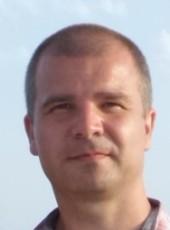 Marfa, 43, Russia, Moscow