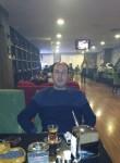 Veli, 41, Kharkiv