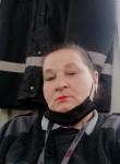 elena, 55  , Timisoara