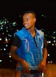 Koll, 20  , Kigali
