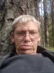 Vyacheslav, 51, Baranovichi