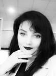 Emma, 33, Luhansk
