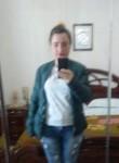 Irishka, 23  , Carmiano