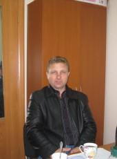 Vladimir , 57, Russia, Novokuznetsk