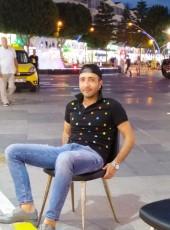 Sergio, 34, Georgia, Batumi