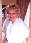 Lena, 57, Saint Petersburg
