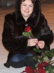 Elmira, 35  , Agidel