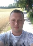 Vіtlіy, 29, Wladyslawowo