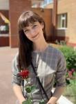 Irina, 36  , Moscow