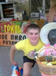 Shurik, 33  , Dneprovskaya
