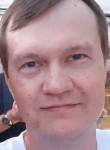Виталий, 38  , Moscow