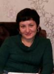 Alya, 46  , Lesosibirsk
