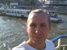 Sergey, 50 - Just Me Photography 19