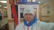 Sergey, 50 - Just Me Photography 37