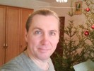 Sergey, 50 - Just Me Photography 7