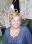 oksana, 60  , Volodimir-Volinskiy