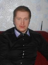 Aleksey, 35, Ukraine, Torez