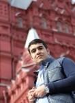 Ruzigar, 29  , Oktyabrsky