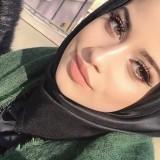 Abeer, 19  , Amman