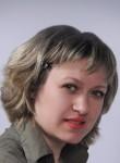 Alyena, 43, Sochi