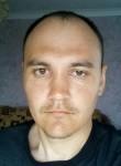 Vladimir, 29  , Saratovskaya