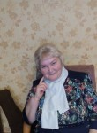 Nadezhda, 62  , Inzhavino