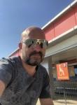 ercan, 39  , Maltepe