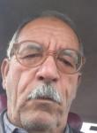 Boukef, 65  , Tebessa