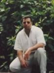 Simon, 43  , Amsterdam