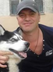 Evgeniy, 42, Russia, Dzerzhinsk
