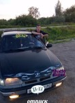 Igor, 33  , Porkhov