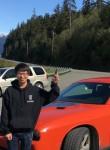 Alex, 21 год, Juneau