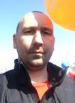 Ivan, 36  , Nadym