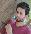 احمد الكعبي