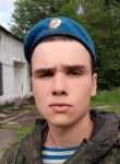 Vladimir, 20  , Novyy Urengoy