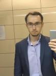 Nikita, 33, Moscow