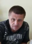 Yuriy, 49, Ivano-Frankvsk