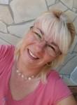 Barbara, 45  , University City