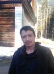 Sasha, 37  , Izhevsk